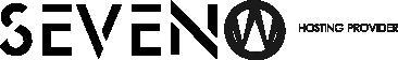 7W Hosting Provider Logo